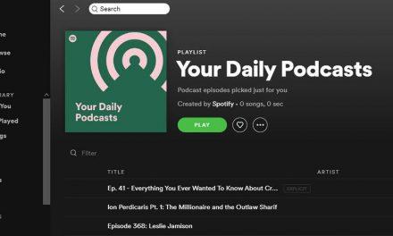 Comment rendre votre podcast plus populaire