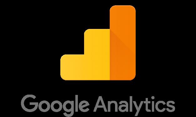 Les 5 plus grosses nouveautés de Goggle Analytics 4