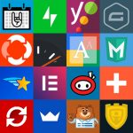 Plugins : faire les bons choix pour son site WordPress