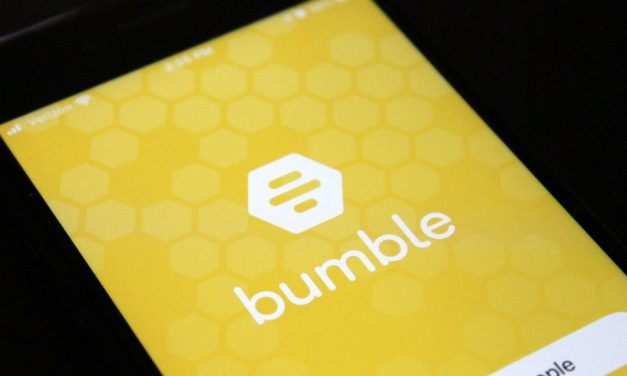avoir plus de matchs sur Bumble en 5 minutes !