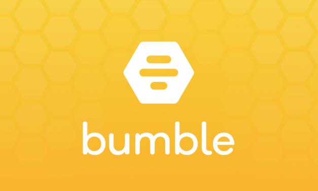 5 astuces pour optimiser son profil Bumble
