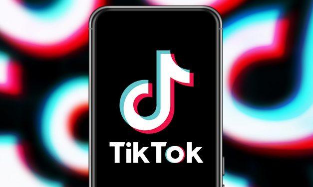 Optimiser la visibilité d'une marque à l'aide de Tiktok